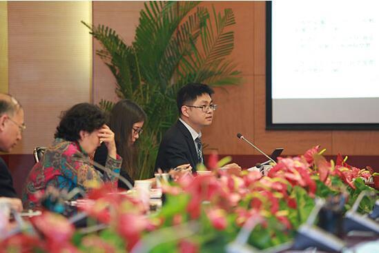 中电联本部举办期货市场发展情况及国外电力期货合约特点分析专题培训