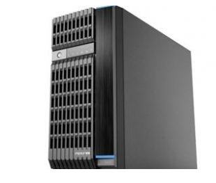 四级数据贯通,浪潮服务器携手江西电力建设智能电网调度系统