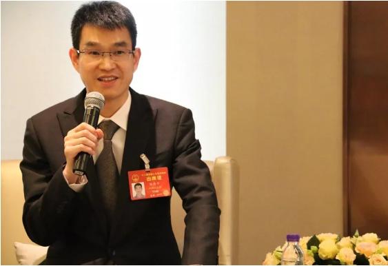 陈康平:光伏补贴拖欠超600亿,严重制约产业发展