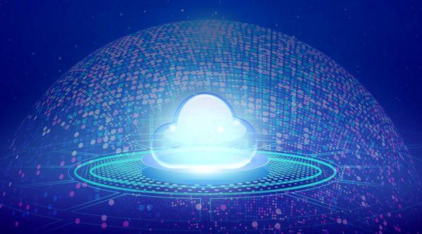 云计算时代的网络进阶