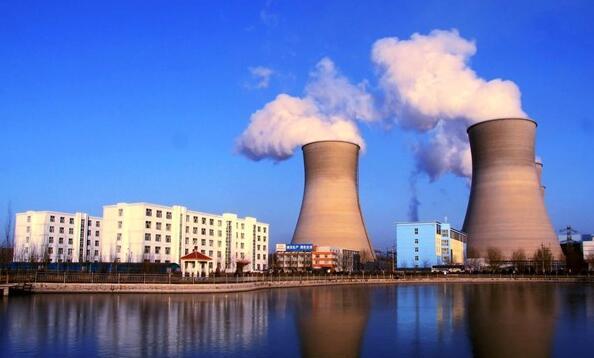 燃煤电厂锅炉节能减排技术
