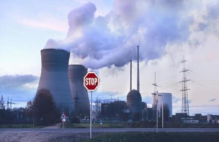 未来到底如何发电,核电站究竟能不能建?中国的核电技术有多强?