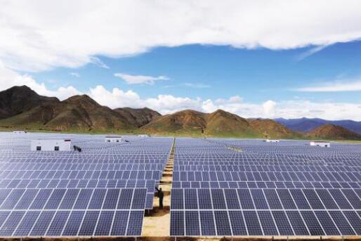 盘点东南亚国家光伏发电发展趋势