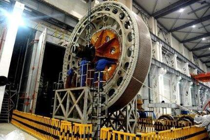 英媒:德国风电公司曾经对中国漫天加价,如今却求助中国