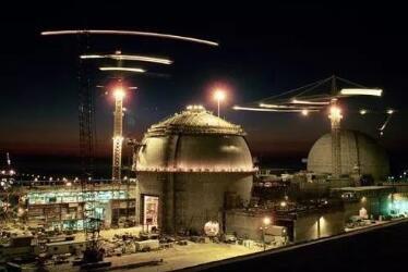 核能:从裂变迈向聚变