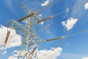 国家电网又发重磅计划!特高压建设超预期,电网投资规模将超万亿