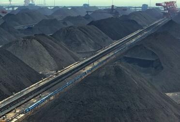 下游需求不给力 动力煤价格降幅增加