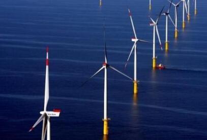国内最新拟在建风电项目汇总