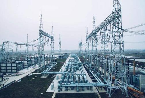 贵州六盘水产业转型升级建设方案公布 电力产业增加值要达到140亿元