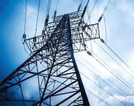 """电力交易机构为何难""""独立"""""""