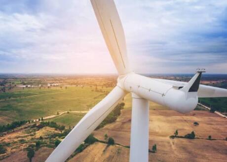 风电功率预测方法和准确性提升方案