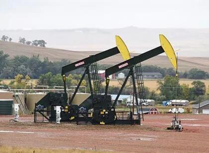 全球能源格局或将重塑,美国页岩油撑得下去吗?