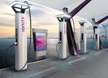 充电桩也纳入新基建,对行业的影响会有多大?