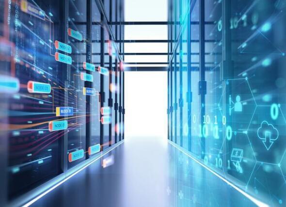 能量路由器在泛在电力物联网配网侧的应用