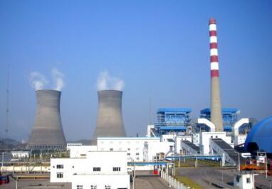 火力发电系统是地球上最复杂最高精尖的系统之一,你了解吗?
