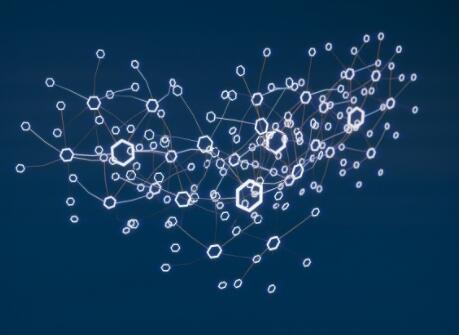 区块链技术当下有没有缺陷?集团首席讲师回复:这七大问题急需解决