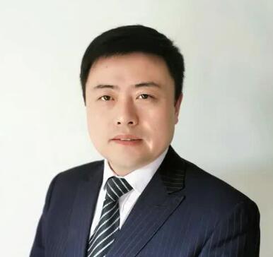 腾讯工业云总经理李向前:促进工业互联网落地应用,推动数字经济快速发展