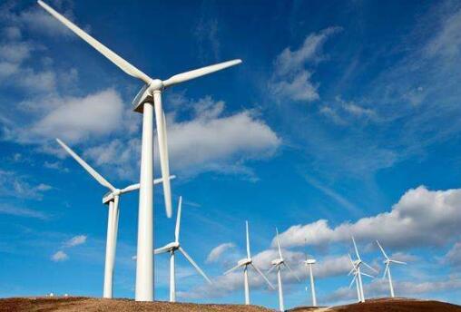欧美大部分风电项目或因疫情推迟至2021年完工
