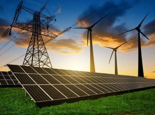 我国电力辅助服务市场建设的现状与问题