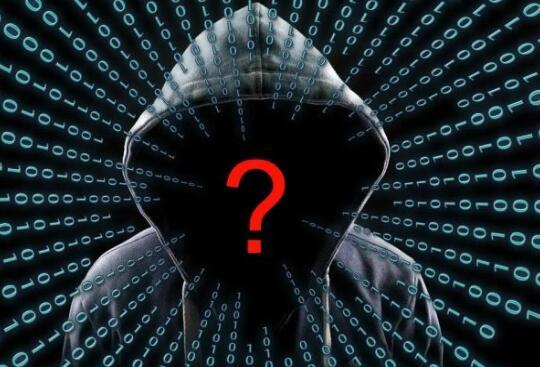 """网络数据安全标准体系:让""""新基建""""更安全"""