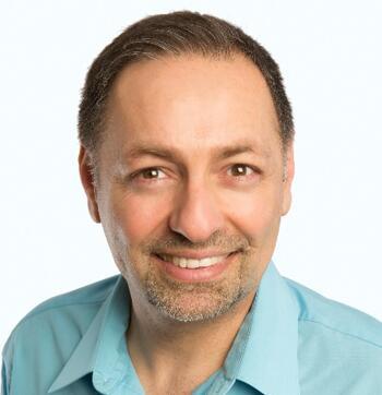 AVEVA收购MESEnter的生产核算软件业务,助力客户数字化转型
