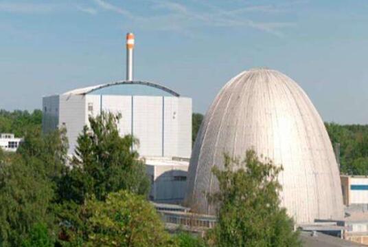 德国核设施午夜爆炸,周围数百万居民逃亡