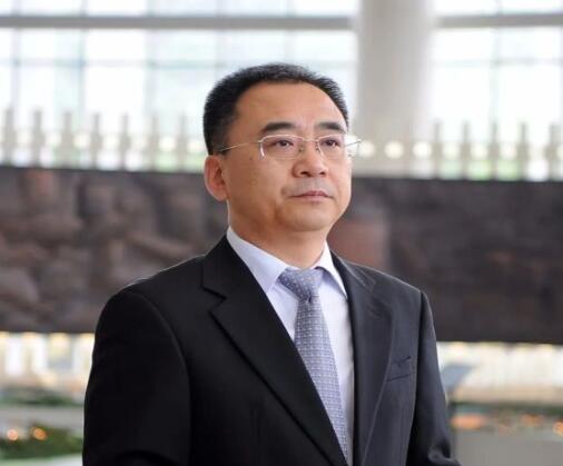 """【两会】政协委员邹磊:氢能产业面临多项""""卡脖子""""问题"""