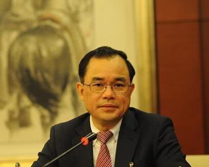 【两会】全国人大代表朱华荣:优化政策导向 加大鼓励使用新能源车