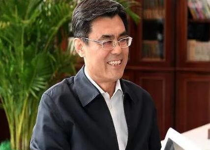 【两会】全国政协委员舒印彪:把煤电作为电力供应的稳定器和压舱石