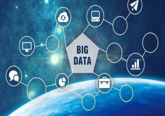 朱岩:数据如何成为要素及其增值方式探讨