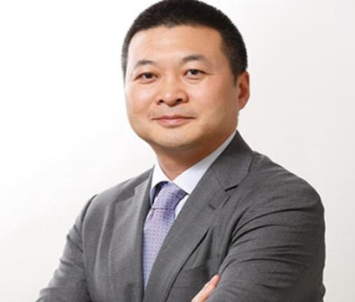 唐勇出任华润电力投资有限公司董事长兼法定代表人