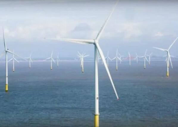 北半球的风在减少吗?