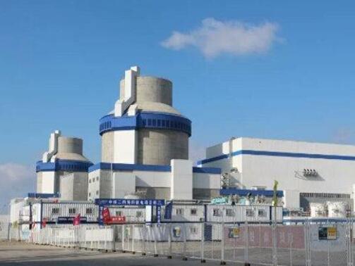 山东打造核能综合利用+综合智慧能源示范工程
