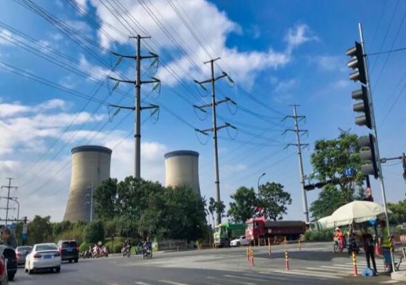 近400个垃圾发电项目陆续上马,1700亿新增红利来了