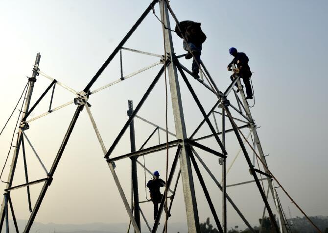 四川首个省级新区宜宾三江新区电力规划出炉