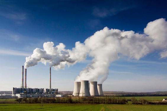 2020年能源任务敲定:今年要完成西部地区超低排
