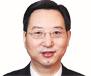 """王志轩:""""中国能源""""体型偏胖、肤色偏黑,还有""""三高"""""""