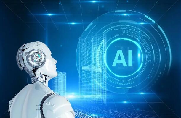 经济社会和能源电力的人工智能