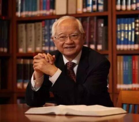 吴敬琏:中央要推进改革,而地方想增加需求