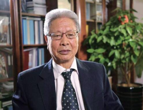 衣宝廉院士:中国氢燃料电池车行业亟待破题