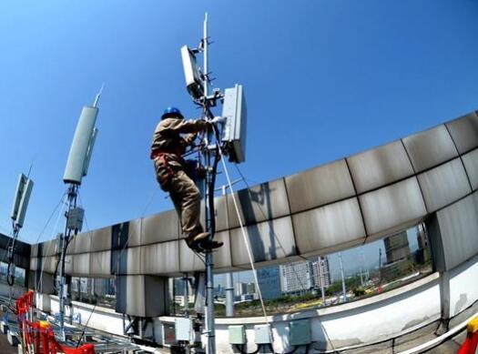 电网通信互动合作 预计带动南京数字经济增长超3000亿元