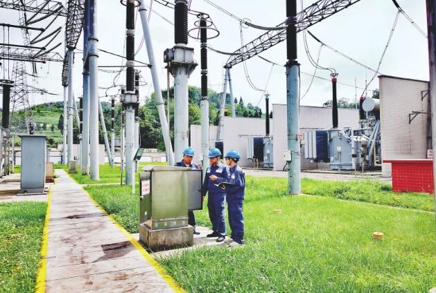 贵州快三网公司制定《加强基层基础基本技能建设实施计划》 提升基层战斗力