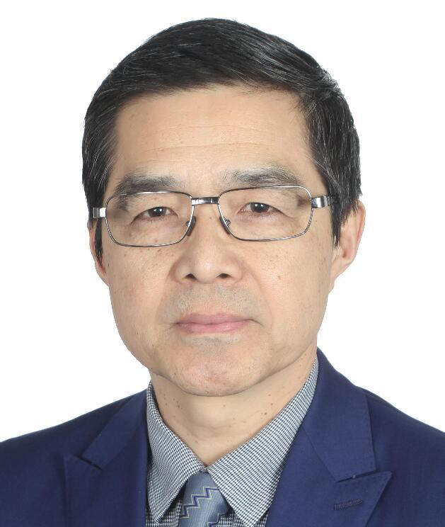 中科院院士欧阳明高:电力系统的全链条革命