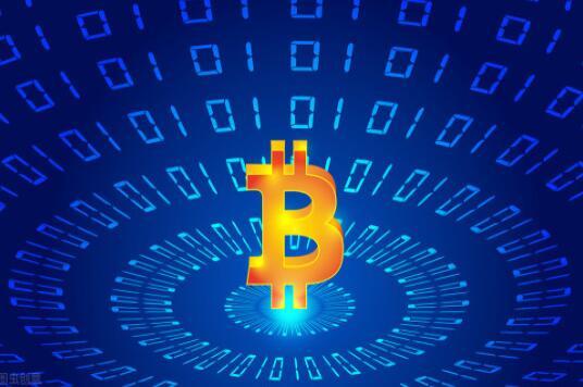 区块链到底是什么?这是区块链最通俗易懂的解释