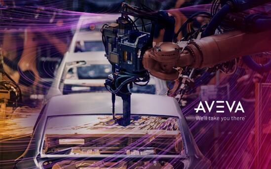 """赋能员工增强互联协作:AVEVA剑维软件将举办第二届 """"AVEVA World Digital"""" 全球数字会议"""