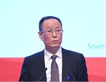 王一鸣:百年变局下的中国能源