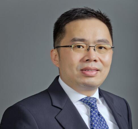施耐德电气徐韶峰:以数字化和可持续赋能电气化趋势