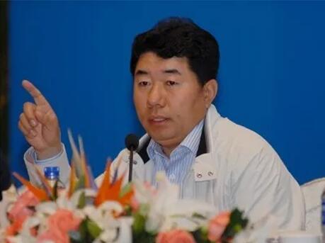 中国华电集团副书记、副总经理同日变动