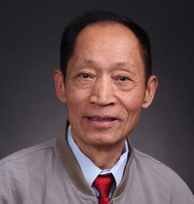 王信茂:忆电力行业第一个软科学研究咨询机构动经中心暨动经公司的筹建及初期运行(下)