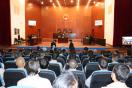 国家能源集团云南大寨分公司党员干部旁听庭审接受党风廉政警示快三